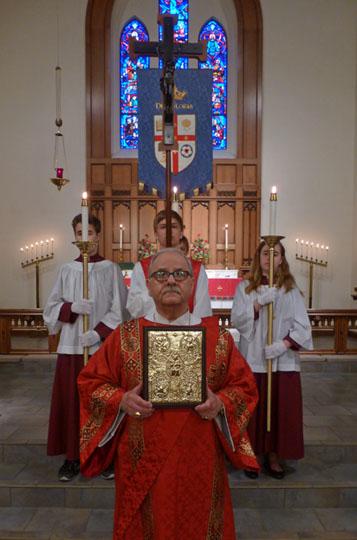 catholic confession times - 357×540